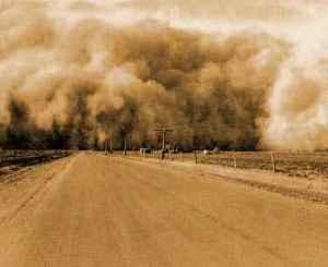 dust_bowl_1